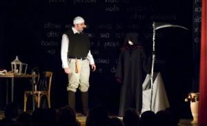 cirano-racconta-cirano(01)