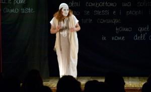 cirano-racconta-cirano(02)