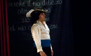 cirano-racconta-cirano(08)